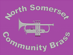 North Somerset Community Brass Band